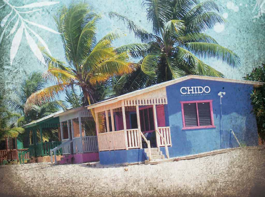 Chido-Mexican-Grill-Chido-House-Background