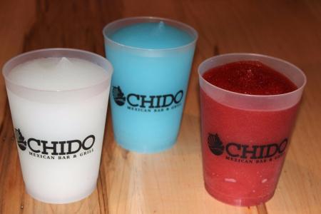 Chido-Mexican-Frozen-Margarita-Cocktails